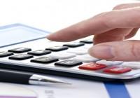 Effective Methods On Saving On Car Insurance Premium