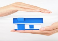 How To Lower Your Home Insurance